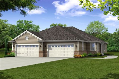 Photo of 428 Woodfield Cir #1801, Waterford, WI 53185 (MLS # 1672295)