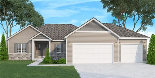 Photo of 373 18th Ave, Union Grove, WI 53182 (MLS # 1681295)