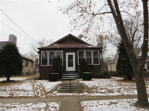 Photo of 1349 W Grand Ave, Beloit, WI 53511 (MLS # 1875296)