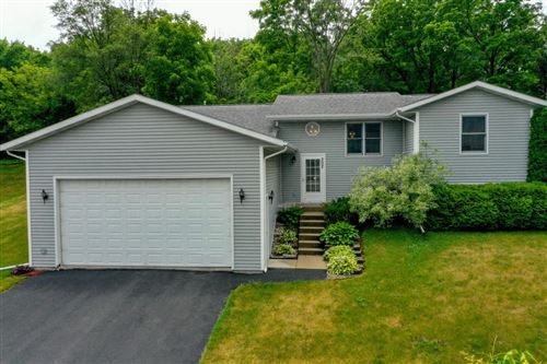 Photo of 302 E Puerner St, Jefferson, WI 53549 (MLS # 1749297)