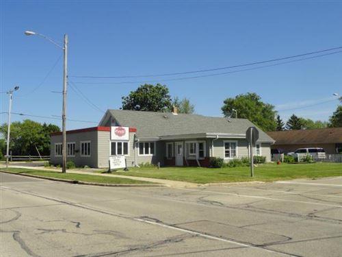 Photo of 24123 75th St, Salem, WI 53168 (MLS # 1693298)