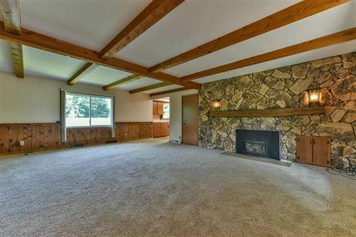 Photo of 830 Pioneer Rd, Cedarburg, WI 53012 (MLS # 1750301)