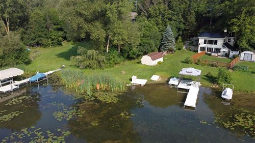 Photo of 7170 Pleasant Dr, West Bend, WI 53090 (MLS # 1753301)