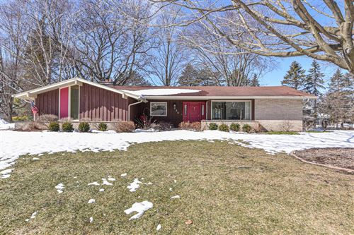 Photo of 235 S Rolland Rd, Brookfield, WI 53005 (MLS # 1729302)