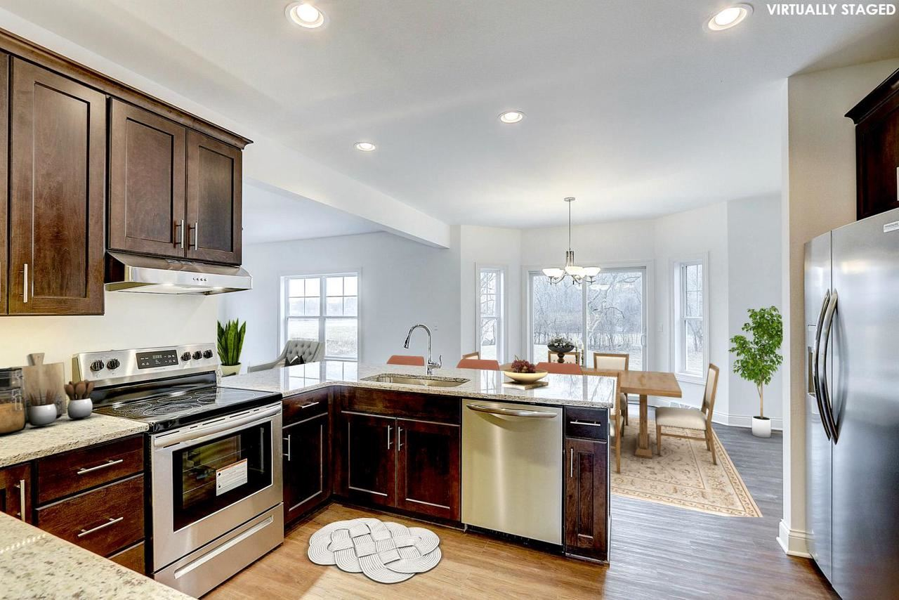 5840 W Cairdel Ln, Mequon, WI 53092 - MLS#: 1683303