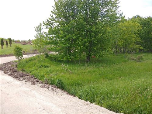 Photo of Lt0 County Highway M, Fredonia, WI 53021 (MLS # 1744304)