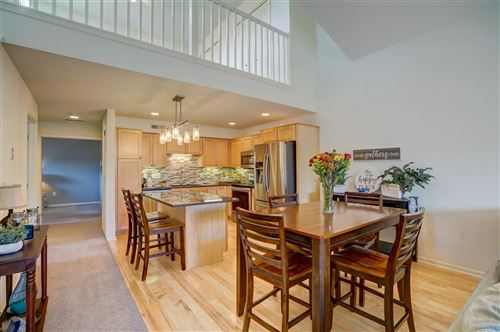 Photo of 5422 Patriot Dr, Madison, WI 53718 (MLS # 1873305)