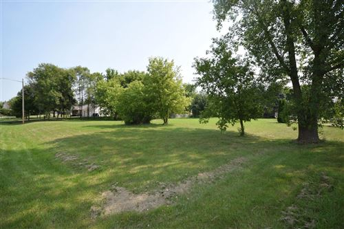 Photo of Lt6 Connie Dr, West Bend, WI 53090 (MLS # 1753306)