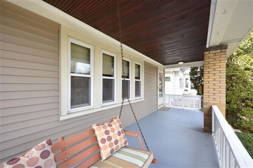 Photo of 2329 N 67th St, Wauwatosa, WI 53213 (MLS # 1719307)