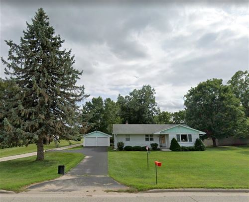 Photo of 34901 State St, Burlington, WI 53105 (MLS # 1683309)