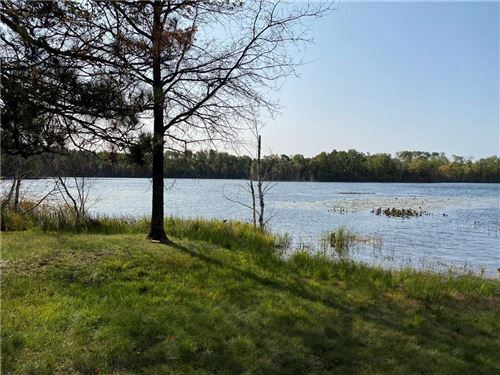 Photo of N89W27862 TWIN PINE CIR #LT83, LISBON, WI 53089 (MLS # 1547310)