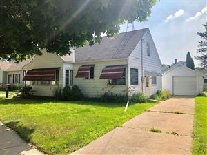 Photo of 1213 River Dr, Watertown, WI 53094 (MLS # 1647310)