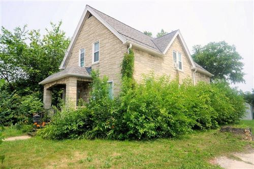 Photo of 5964 S Packard Ave, Cudahy, WI 53110 (MLS # 1753311)