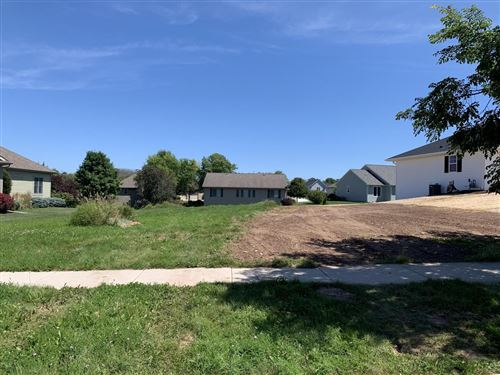 Photo of Lt6 Plymouth Meadows, Plymouth, WI 53073 (MLS # 1703312)