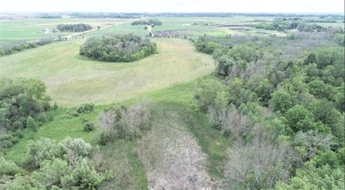 Photo of Lt0 Sandy Point Dr, Waterford, WI 53185 (MLS # 1706312)
