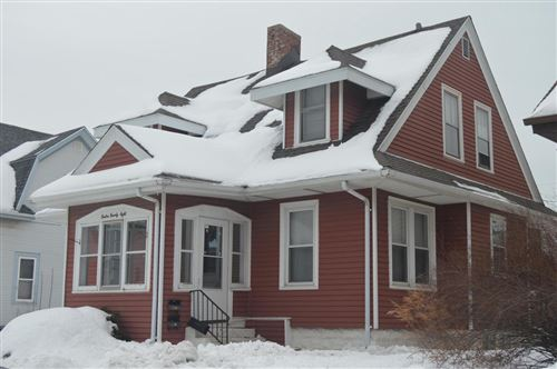 Photo of 1228 S 49th St, West Milwaukee, WI 53214 (MLS # 1726312)