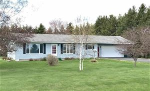 Photo of 207300 N GALVIN AVENUE, Marshfield, WI 54449 (MLS # 21812312)