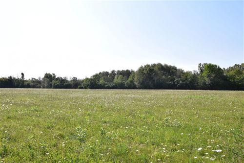 Photo of Lt7 Red Oak Dr, Summit, WI 53066 (MLS # 1690314)