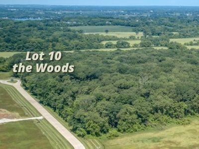 Photo of Lt10 Majestic Way W, Twin Lakes, WI 53181 (MLS # 1727314)