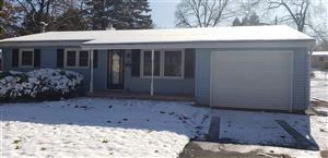 Photo of 1201 Melby Dr, Madison, WI 53704 (MLS # 1872314)