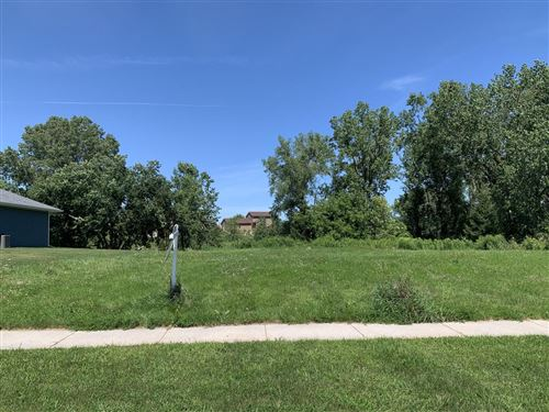 Photo of Lt45 Plymouth Meadows, Plymouth, WI 53073 (MLS # 1703316)