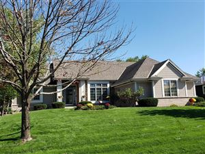 Photo of W158S7272 Martin Dr, Muskego, WI 53150 (MLS # 1663320)