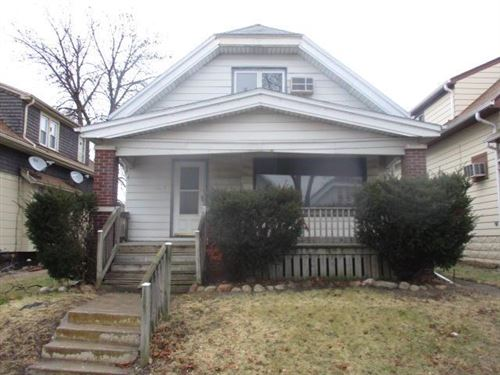 Photo of 2024 S 58th St, West Allis, WI 53219 (MLS # 1674321)