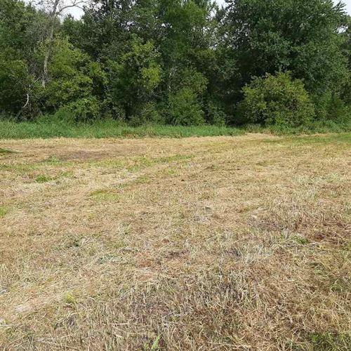 Photo of 8.52 acres Junction Rd, Reedsburg, WI 53959 (MLS # 1894323)