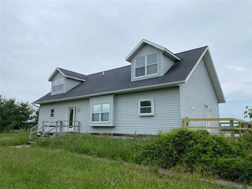 Photo of 1599 150th St, Balsam Lake, WI 54810 (MLS # 5616323)