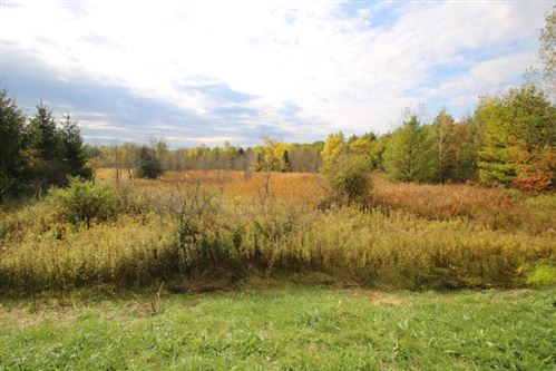 Photo of 6689 Cty Hwy E, Hartford, WI 53027 (MLS # 1664324)