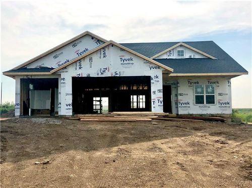 Photo of 317 E HAMPTON RD, WHITEFISH BAY, WI 53217 (MLS # 1557325)