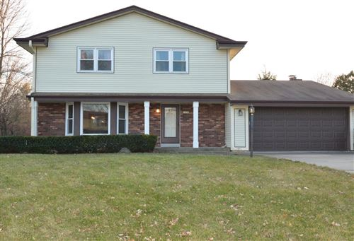 Photo of 13745 W Thomas Dr, New Berlin, WI 53151 (MLS # 1671326)