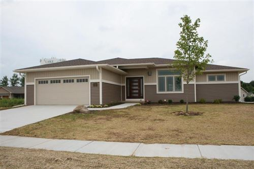 Photo of Lt2 Maple Ln, Whitewater, WI 53190 (MLS # 1683327)