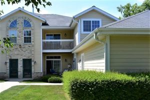 Photo of 1479 Garay Ln #3, Port Washington, WI 53074 (MLS # 1652328)