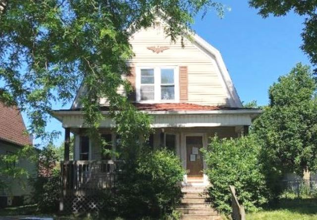 1951 S 55th St, Milwaukee, WI 53219 - MLS#: 1679328