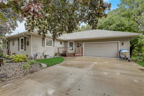Photo of 1215 Center St, Watertown, WI 53098 (MLS # 1709329)