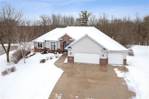 Photo of 214 Concord Dr, Sheboygan Falls, WI 53085 (MLS # 1673330)