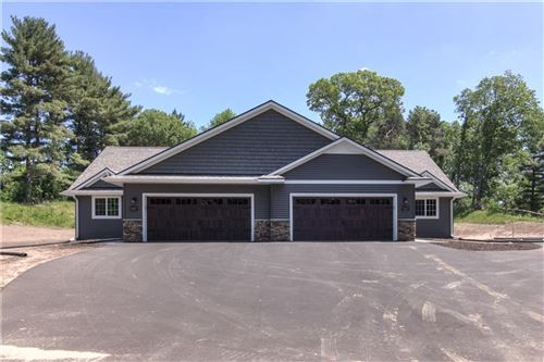 Photo of LT97 STILL POND DR, WATERFORD, WI 53185 (MLS # 1545331)