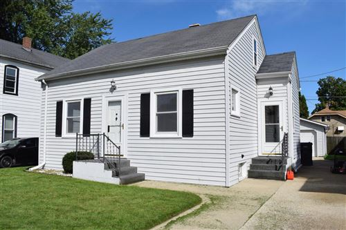 Photo of 1622 Athaleen Ave, Racine, WI 53403 (MLS # 1659331)
