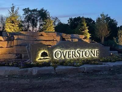Photo of 20115 Overstone Dr #31-2, Lannon, WI 53046 (MLS # 1725332)