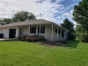 Photo of 437 Sunset Dr, Janesville, WI 53548 (MLS # 1872332)