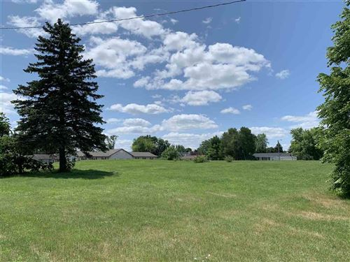Photo of 1503 MASON STREET, New Holstein, WI 53061 (MLS # 50207332)