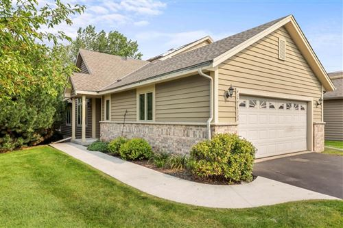 Photo of N24W24070 Saddle Brook Dr #A, Pewaukee, WI 53072 (MLS # 1710333)