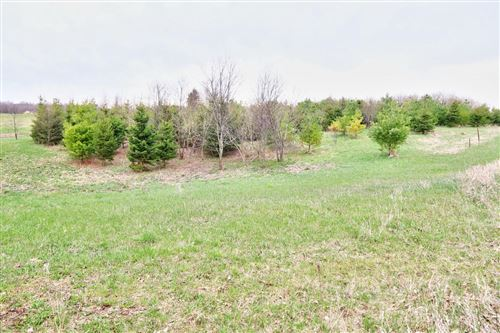 Photo of 10 Acres County Road N, Plymouth, WI 53073 (MLS # 1707334)