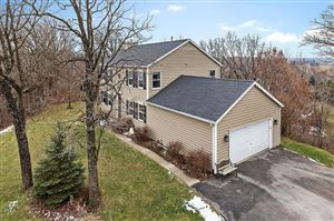 Photo of N5646 Kathryn Dr, Plymouth, WI 53073 (MLS # 1617335)