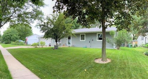 Photo of 1306 Commonwealth Dr, Fort Atkinson, WI 53538 (MLS # 1752336)