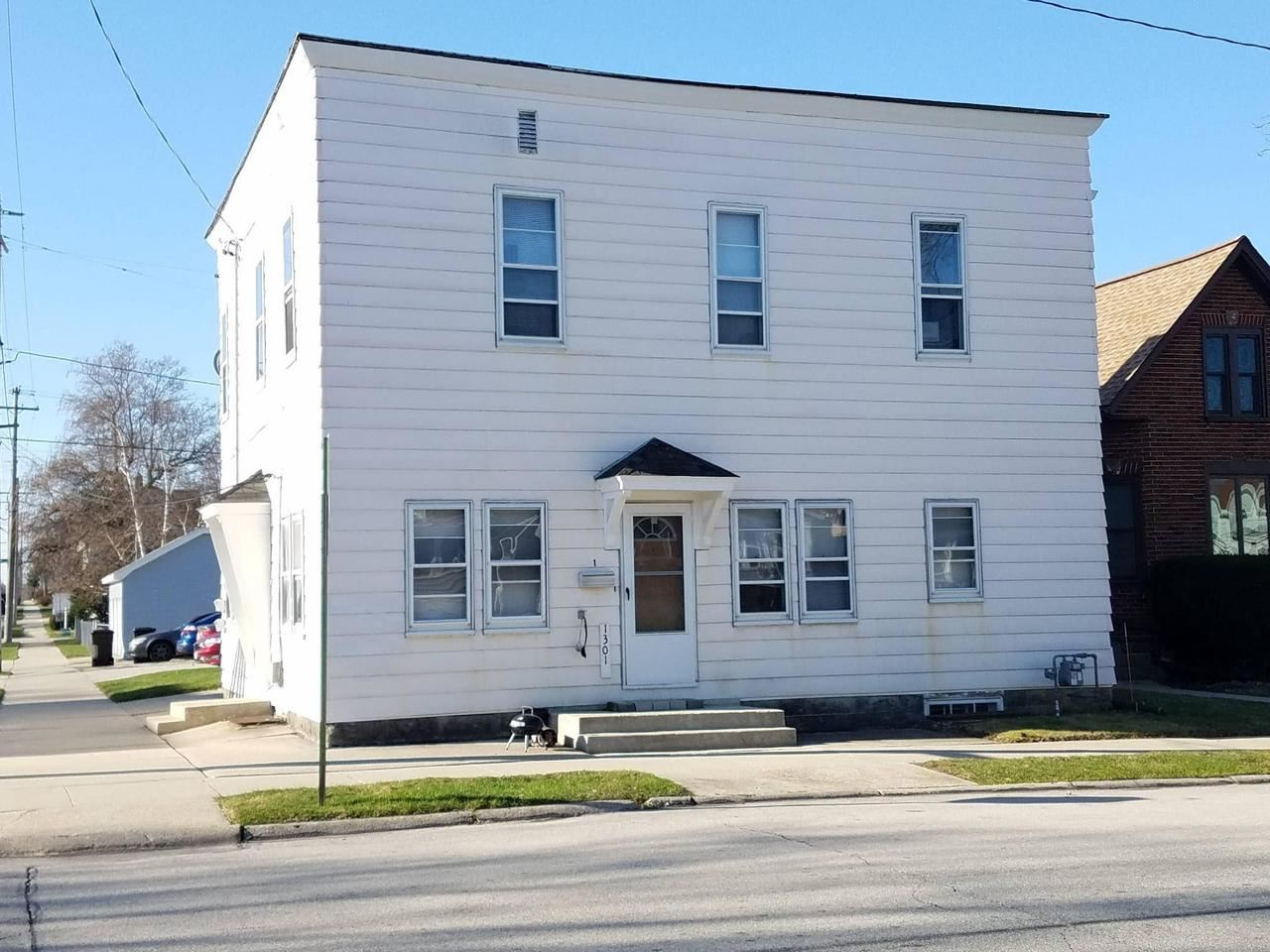 1301 Madison Ave, South Milwaukee, WI 53172 - MLS#: 1684336