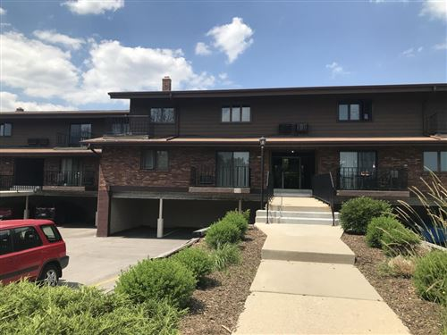 Photo of 3915 S 84th St #8, Greenfield, WI 53228 (MLS # 1694337)