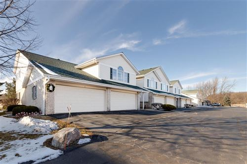 Photo of 610 Shepherds Dr #1, West Bend, WI 53090 (MLS # 1672338)