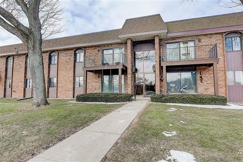 Photo of 5165 S Root River Pkwy #5, Greenfield, WI 53228 (MLS # 1679339)
